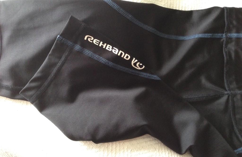 rehband-test