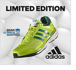 adidas-supernova-glide-boost-berlin-marathon