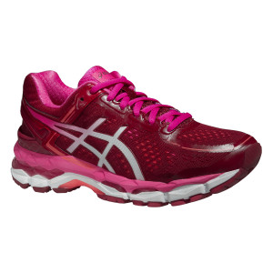GEL-KAYANO 22 DAM T597N_2601