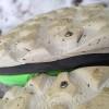 MaxiGrip skruvdubb i Skechers GOrun Ultra