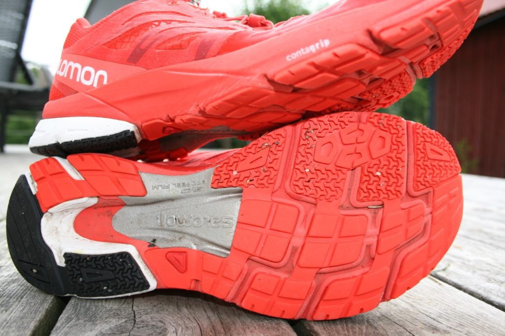 salomon-s-lab-x-series-x- - 2