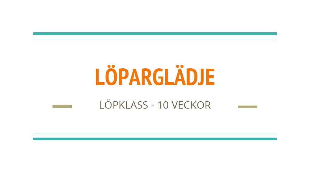 lopklass-loparglade-header