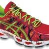 Asics Gel-Nimbus 16 New York City Marathon