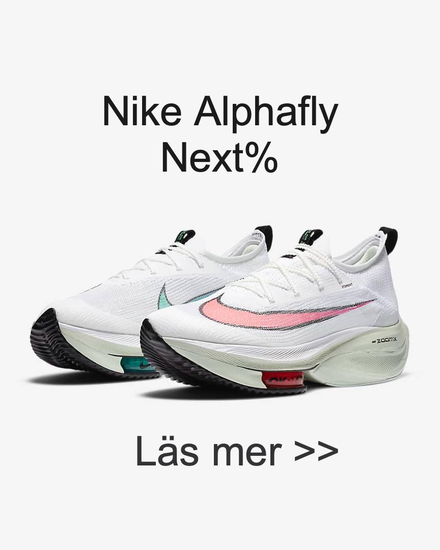 Alphafly Next